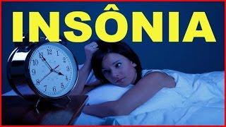 8 remédios naturais que podem ajudar a dormir