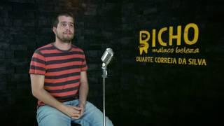 Bicho Maluco Beleza - Duarte Correia da Silva #3