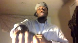 Niggaz be in the Music Videos like (Song: Rich Gang - Ridin ft Young Thug, Birdman & Yung Ralph)