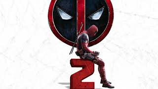 X Men Arrive (Deadpool 2 Soundtrack)