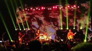 Alice in Chains   ROOSTER VIDEO