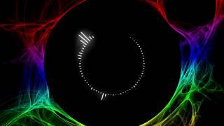 Remix Electro Avicii Waiting For Love