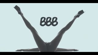 ALEX P. & BOBO (featuring Notorious BIG)- BBB