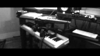 RBN - (CRAZY IL) - Desorientao