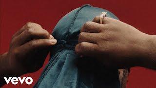 A$AP Ferg - Mad Man (Audio) ft. Playboi Carti