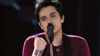 07. Jogo do Amor - Dvd Luan Santana ao Vivo 2009