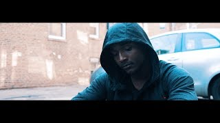 Taysav - Don't Talk (Official Music Video) Shot By @A309Vision
