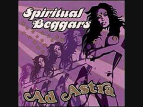 spiritual-beggars-escaping-the-fools-