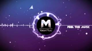 Justin Bieber - What Do You Mean Remix (ft. Ariana Grande) Official Full Audio
