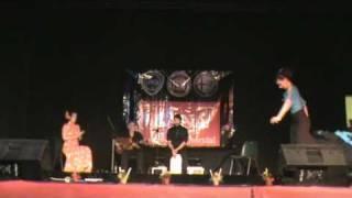 Ilusion Flamenca-001-Natalia alegria