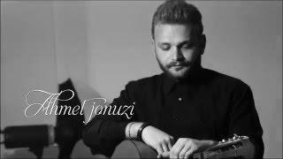 Ahmet Jonuzi - Beyoncé  Halo  Cover -