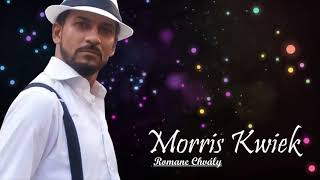 Morris Kwiek Best Mix Album Romane Chvály