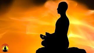 Tibetan Music, Healing Music, Relaxation Music, Chakra, Relaxing Music for Stress Relief, ✿2853C