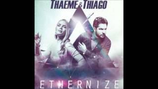 02 Thaeme e Thiago   Traição não é acidente