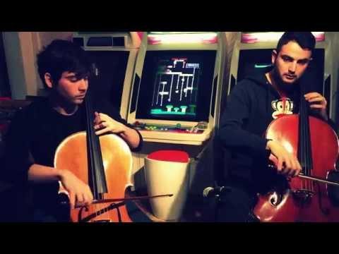 worakls-salzburg-acoustic-cover-arthur-milchten