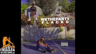 WeThePartySean & Aflacko - Roadrunnin (Prod. Getachek) [Thizzler.com]