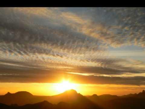 Algeria – deserto dell'Hoggar (paolocosta@hotmail.com)