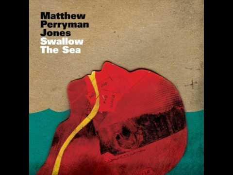 matthew-perryman-jones-out-of-the-shadows-xjajyxp