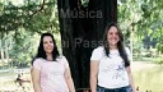 Andorinhas de Cristo - Vai Passar - JS Music