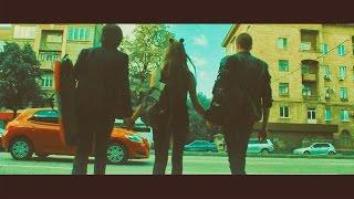 Nirvana - Smells Like Teen Spirit (Cover by Propolis)