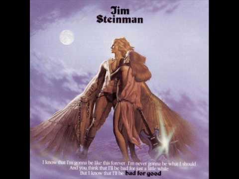 jim-steinman-surfs-up-polepubfa