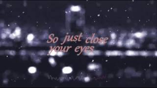 Nickelback   Lullaby Lyrics