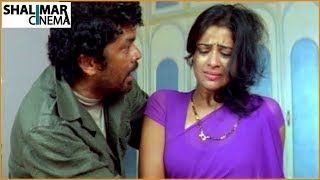 Actress Satya Krishnan Scenes Back to Back || Telugu Latest Movie Scenes || Shalimarcinema width=