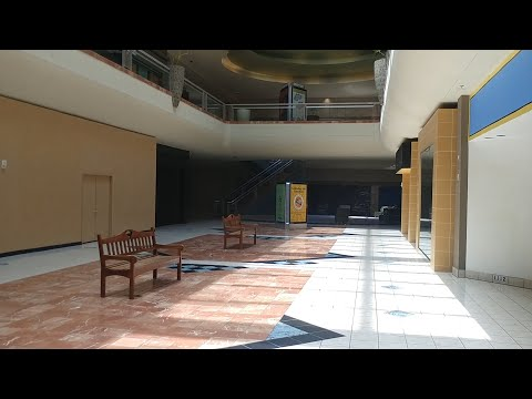 Metrocenter, Phoenix