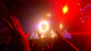 In the end Remix @ Qlimax 2016