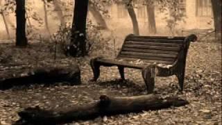 Czesław Niemen-Wspomnienie