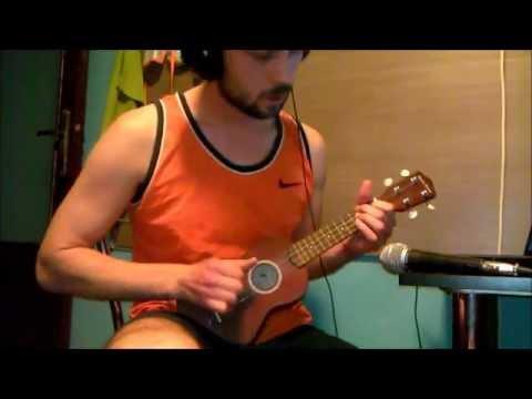 mikromusic-takiego-chlopaka-ukulele-cover-janusz-kowalak