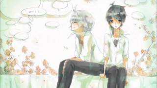 Nightcore- Story of My Life ( One Direction )