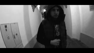 WAŁEK / DJ GONDEK - ZMROK // PROD.DECHU (OFFICIAL VIDEO)