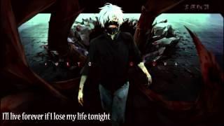 Nightcore - Lose My Life