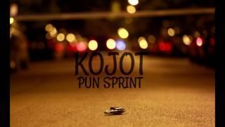 Kojot - Pun šprint 2017