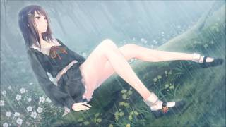 Nightcore - You Don't Know [Katelyn Tarver]