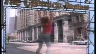 Publicité : Big Shiny Tunes 4 (1999)