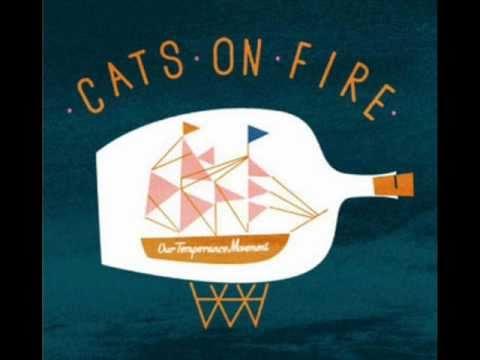 cats-on-fire-garden-lights-peixe2