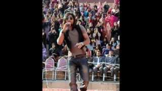 mahi mahi lyricxx by bilal saeed hd
