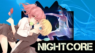 ✴Nightcore✴ [HD] – La Luna (Danceboy Remix 2014)