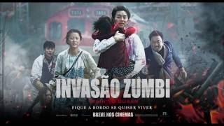 Invasão Zumbi - Trailer Legendado