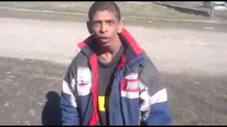 WIGGLE (PARODIA) (VIDEOS VEVO)