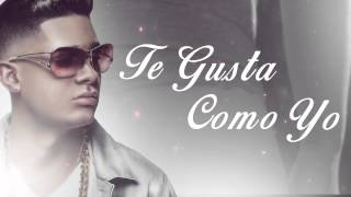 Sammy & Falsetto - Quitate La Ropa (Lyric Video)