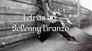 Illenium - Lost (Traducida al español) Ft. Emilie Brandt
