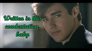 Jorge Blanco-Summer soul lyrics
