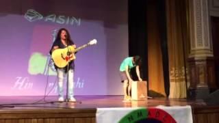 ASIN band lolita. carbon