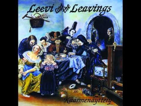 leevi-and-the-leavings-moottoritiemurhaaja-muistelee-toni77ist