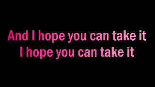 Drake - Too Good Lyrics feat. Rihanna (Cover By Jasmine Thompson) [LYRICS VIDEO]