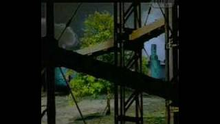 Barbers Adagio For Strings (Ferry Corsten Remix)