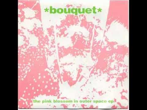 bouquet-apple-orchard-leopalop83